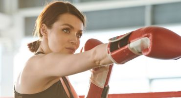 benefits-of-boxing-training-for-fitness